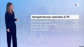 Chloé Nabédian - Novembre 2018 Da608d1040036334