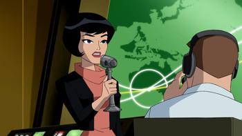 adalet birligi yeni sinir justice league the new frontier 2008 hdmekani com kaliteli filmin adresi