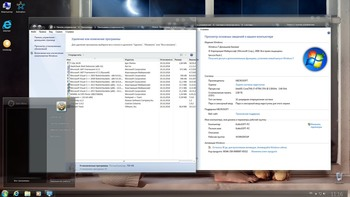 Windows 7 SP1 x86/x64 9n1 v.28 by KottoSOFT (2018) RUS