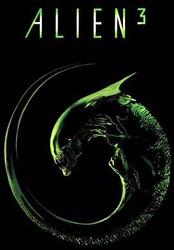 异形3 Alien³