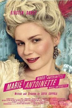 Marie Antoinette (2006) DVD9 COPIA 1:1 ITA ENG