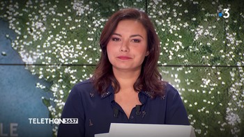 Anaïs Baydemir - Décembre 2018 2cb0da1056757024