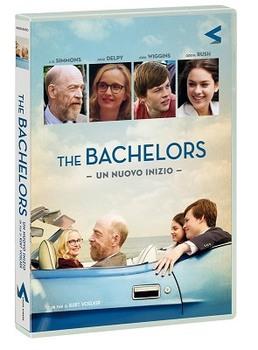 The Bachelors (2017) DVD5 COMPRESSO ITA