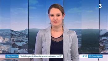 Lise Riger – Janvier 2019 1ac6e51107866394