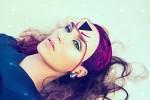 http://thumbs2.imagebam.com/00/91/37/d634b6656774973.jpg