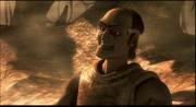 Kaena Zagłada światów / Kaena The Prophecy (2003) PLDUB.1080p.AMZN.WEB-DL.x264-eend / Dubbing PL