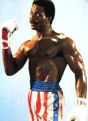 Рокки 4 / Rocky IV (Сильвестр Сталлоне, Дольф Лундгрен, 1985) - Страница 3 7f0d82987100414