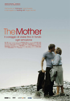 The Mother (2003) DVD9 Copia 1:1 ITA-ENG