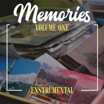 Çeşitli Sanatçılar - Memories, Vol. 1 / Enstrumental (2018) Full Albüm İndir