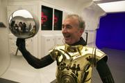 Звездные войны Эпизод 3 - Месть Ситхов / Star Wars Episode III - Revenge of the Sith (2005) D96210993739184