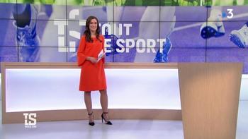 Flore Maréchal - Novembre 2018 5926cf1028077204