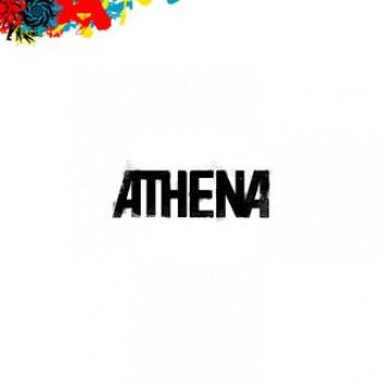 Athena - En İyi Şarkıları (2019) Özel Albüm İndir