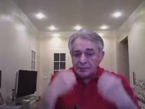 """Метод """"Ключ к себе"""" в союзе с Йогой + Бонусы (Видеокурс)"""