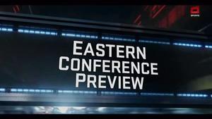 NHL Tonight 2018-10-01 - English 810c2a991882104