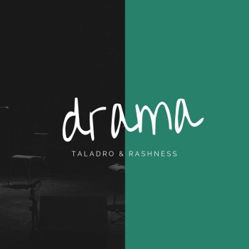 Taladro - Drama (2019) Single Albüm İndir
