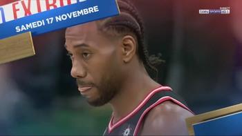 NBA Extra - 17 11 2018 - 720p - French Cc8aea1034898664