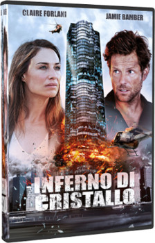 Inferno di cristallo (2017) DVD5