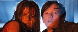 Терминатор 2 - Судный день / Terminator 2 Judgment Day (Арнольд Шварценеггер, Линда Хэмилтон, Эдвард Ферлонг, 1991) - Страница 2 D538fe710028563