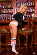 http://thumbs2.imagebam.com/01/37/74/d432ca1281803184.jpg
