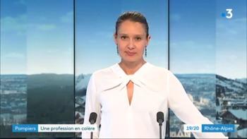 Lise Riger - Septembre 2018 9d1bc4967825964