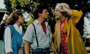 Назад в будущее 2 / Back to the Future 2 (1989)  F1d429938132244
