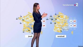 Chloé Nabédian - Novembre 2018 57bf031023690884