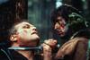 Рэмбо: Первая кровь / First Blood (Сильвестр Сталлоне, 1982) Ece4e6958155954