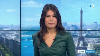 Emilie Tran Nguyen - Novembre 2018 - Page 2 6572931045835074