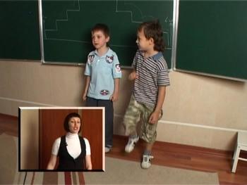Заикание у ребенка - Что делать? (Видеокурс)