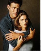 Джек и Джилл / Jack & Jill (сериал 1999 – 2001)  A9f8f7969451554