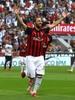 фотогалерея AC Milan - Страница 16 3dbd96983597814