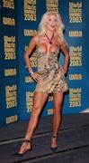 http://thumbs2.imagebam.com/01/91/8b/06bed81074251624.jpg