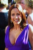 Patricia Heaton - Career Retrospective