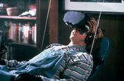 Газонокосильщик / The Lawnmower Man (Джефф Фэйи, Пирс Броснан, 1992) 94c4911165995754