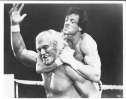 Рокки 3 / Rocky III (Сильвестр Сталлоне, 1982) - Страница 3 5b866a678262173