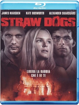 Straw Dogs (2011) .mkv HD 720p HEVC x265 AC3 ITA-ENG