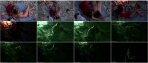 18328c968043914 - Beach Hunters - Exhibitionism Sex On Beach 02