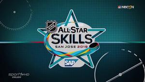 NHL 2019-01-25 All Star Skills Competition 720p - English 75078b1105046274