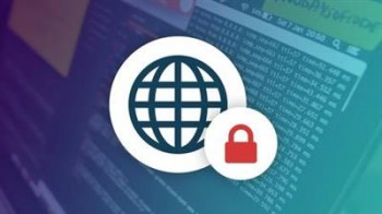The Complete Deep Web Course 2019 Become An Expert