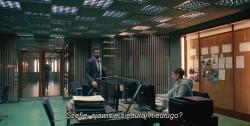 Hard Sun (2018) {Sezon 01} PLSUB.720p.AMZN.WEBRip.DDP5.1.x264-NTb / Napisy PL