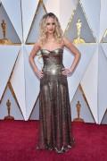 Дженнифер Лоуренс (Jennifer Lawrence) 90th Annual Academy Awards at Hollywood & Highland Center in Hollywood, 04.03.2018 - 85xHQ B74799880704124