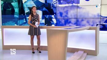 Flore Maréchal - Novembre 2018 69960b1029044034
