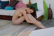 http://thumbs2.imagebam.com/02/65/d1/e55b85799784683.jpg