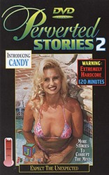 Perverted Stories 2: Expect The Unexpected (1995)
