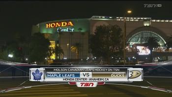 NHL 2018 - RS - Toronto Maple Leafs @ Anaheim Ducks - 2018 11 16 - 720p 60fps - English - TSN 41786a1034516184