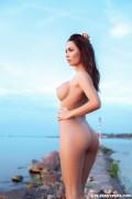 http://thumbs2.imagebam.com/02/8b/48/91015d693099573.jpg