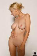 http://thumbs2.imagebam.com/02/97/1b/49eee31043247754.jpg