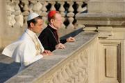 Молодой Папа / The Young Pope (Джуд Лоу, сериал 2016) 5ce52e899323524