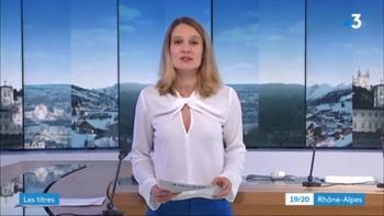 Lise Riger – Novembre 2018 Ee43711038008644
