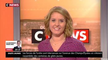 Elodie Poyade - Décembre 2018 3f9f1c1069839014